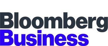 Bloomberg Bunsiness